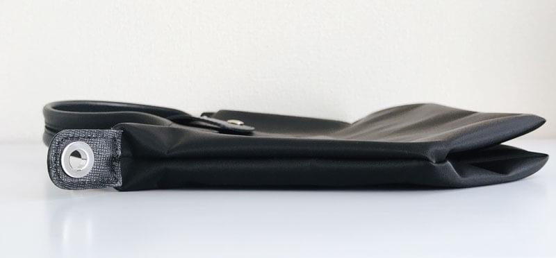 韓国 持ち歩きバッグのおすすめロンシャン カバン