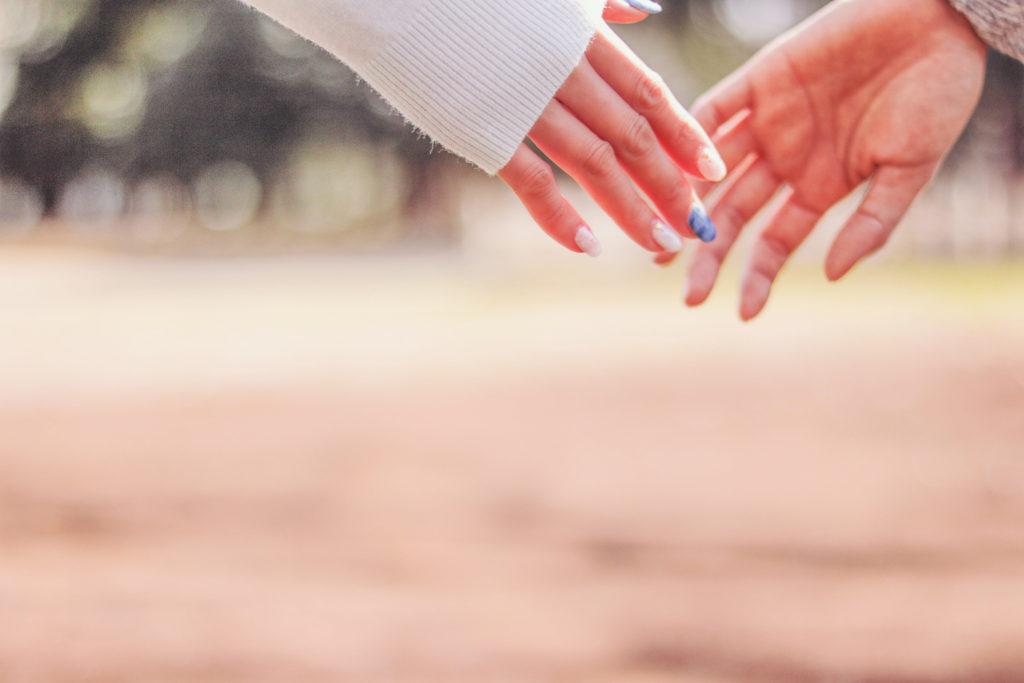 日韓夫婦の結婚・離婚