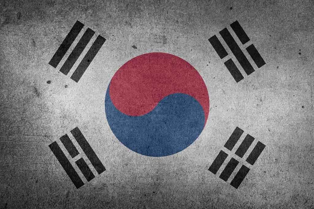 韓国の反日教育
