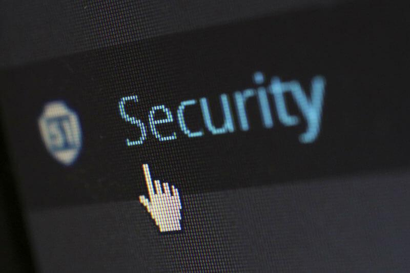 海外で盗難に遭った実体験 経験者が語る海外旅行保険の申請と処理